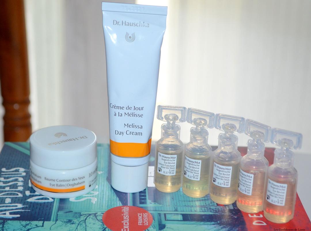 je-teste-les-soins-visage-dr-hauschka