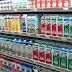 O consumo de leite é prejudicial?