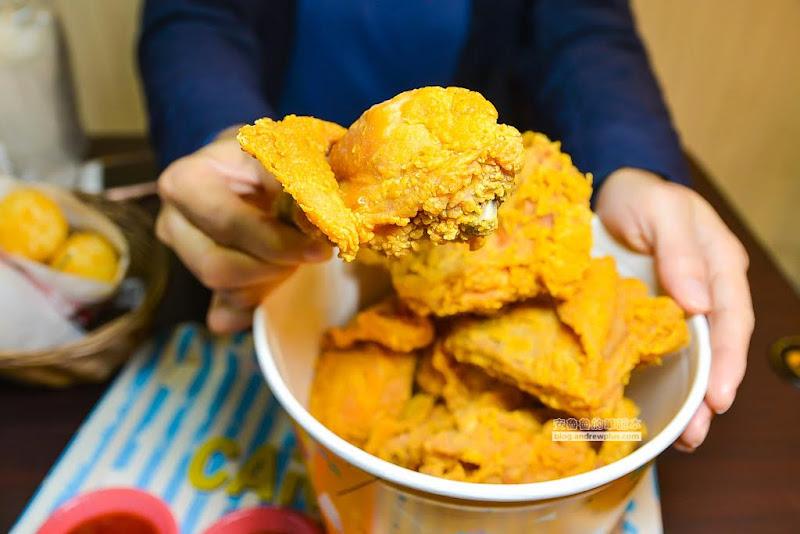 354-fried-chicken-13.jpg