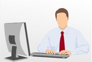 Kriteria, Tugas, Wewenang Dan Tanggung Jawab Manager Purchasing