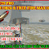 HƯỚNG DẪN FIX LAG FREE FIRE OB26 1.59.10 PRO V29 SIÊU MƯỢT CHO MÁY YÊU CHƠI GAME NHƯ IPHONE