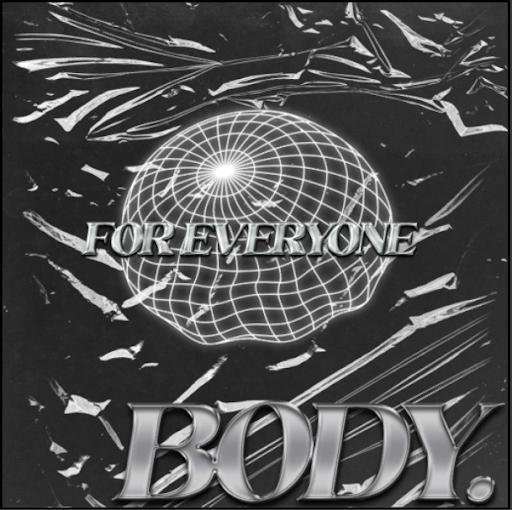 Sponsor: Body