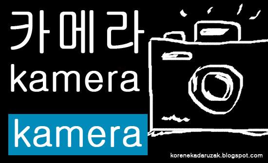 korece-kamera