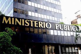 Promotor de Justiça analisa falta de policiamento em Luzilândia
