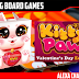 Kitty Paw Valentine's Day Edition Review