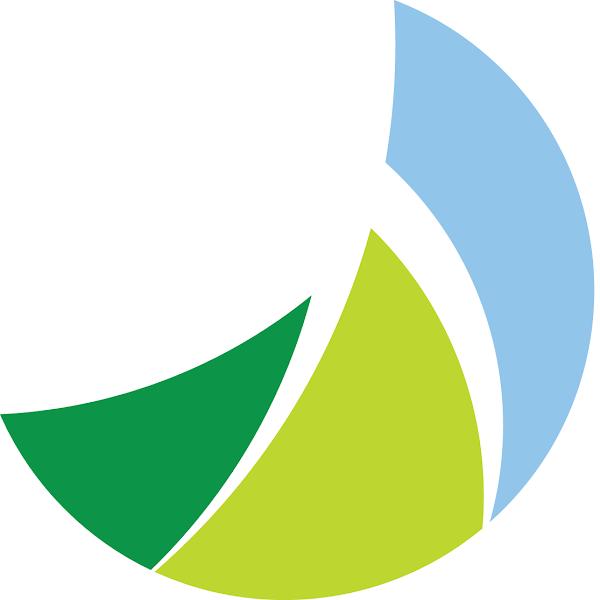 Recrutamento de Supervisor de Energia e Fluídos (m/f)