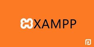 Download dan Cara Instal Xampp versi Terbaru 2020
