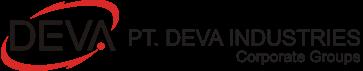 Lowongan Kerja PT. Deva Industries