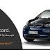 Castiga un BMW i3 + un cos cu produse in valoare de 250 lei