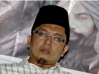Berkas Lengkap, Alfian Tanjung Diserahkan ke Kejaksaan dan Segera Diadili