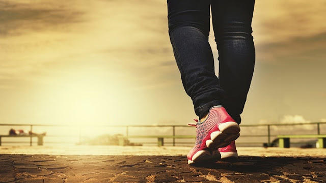 5 Cara Mudah Membiasakan Diri Lakukan Olahraga Rutin di Pagi Hari