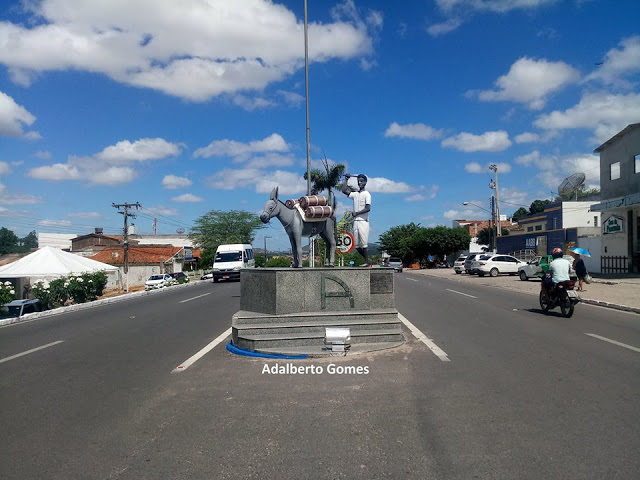 Processo seletivo para conciliadores em Santana do Ipanema segue até dia 11 de dezembro