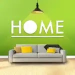 Home Design Makeover 3.5.3g Apk + Mod (Unlimited Money) for android