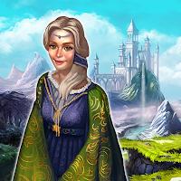 Runefall – Medieval Match 3 Adventure Mod Apk