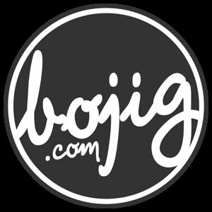 Bojig.com