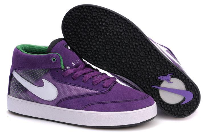 new arrival ae212 aaddb SB zapatos, diseñados para el skateboarding . Nike ha presentado  recientemente los zapatos de cricket llamado Zoom Air New Yorker, diseñado  para ser un 30% ...
