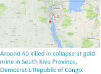 https://sciencythoughts.blogspot.com/2018/04/around-40-killed-in-collapse-at-gold.html
