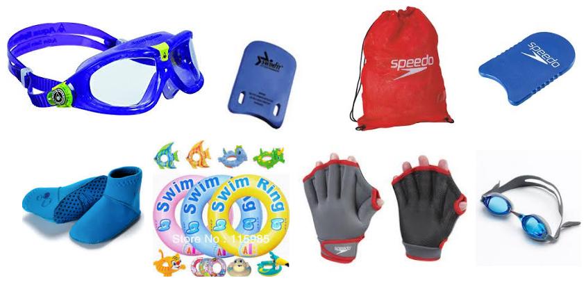 Fungsi Berbagai Peralatan Dan Perlengkapan Renang Ayo Berenang