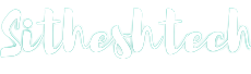 Sitheshtech - Free Best PC Software