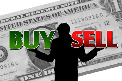 How to know what Stocks to buy merely in 7 Steps