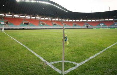 FIFA Setujui Stadion Pakansari Jadi Salah Satu Venue Utama Piala Dunia U-20
