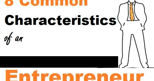 how to be a good entrepreneur essay What this handout is about this handout will help you understand and write for the appropriate audience when you write an academic essay  you find a good balance.