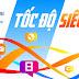 Internet VTVcab Bà Rịa - Vũng Tàu: Gói S40