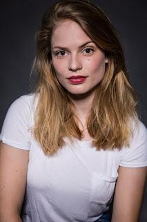 Florence Vos Weeda Age, Wiki, Biography, Height, Instagram, Boyfriend, Net Worth