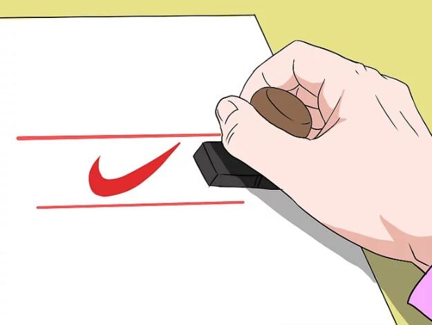 Cara Sukses di Pekerjaan Baru9