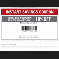 photo about Guitar Center Printable Coupon identify 10 off coupon guitar heart - Computer system observe coupon codes