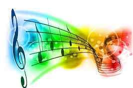 Jenis Jenis Musik Dan Beragam Musik Dari Tradisional Maupun Internasional