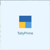 Download Tally Prime Course Syllabus Pdf