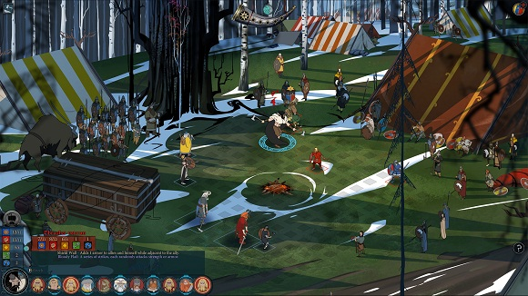 the-banner-saga-2-pc-screenshot-www.ovagames.com-2