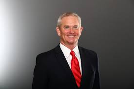 Voice Of Chiefs: Mitch Holthus Biography , Salary, Net Worth 2021, How Much Does He Make?