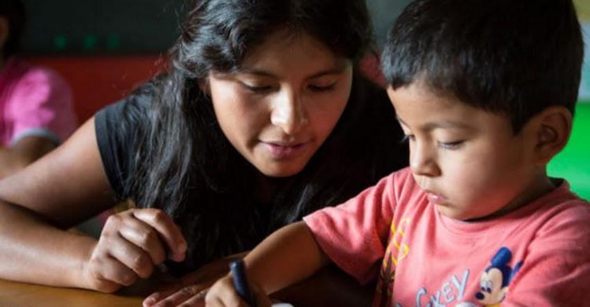 UNICEF dará charla on line sobre cuidar a niños del Coronavirus