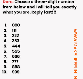 latest collection  of Guess the emoji, true genius riddles, brain teasers, puzzles world, Funny Paheliyan, common sense question, riddle IQ test, bujho to jaano, Funny Paheliyan, paheliya, riddles, baccho ki paheliya. Hindi Paheliyan with Answer, Hindi riddles, Paheliyan in Hindi with Answer, हिंदी पहेलियाँ उत्तर के साथ, Funny Paheli in Hindi with Answer, Saral Hindi Paheli with answers, Tough Hindi Paheliyan with Answer, Hindi Paheli, math riddles,fruit riddles, math paheli with Answer, math paheli, whatsapp paheli.