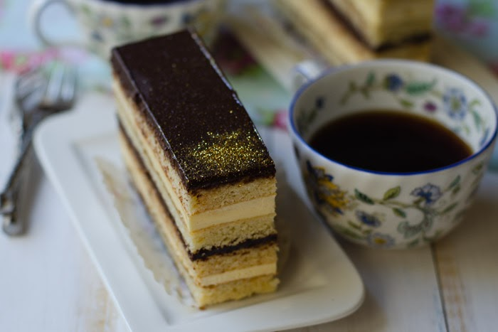 Slice-opera-cake