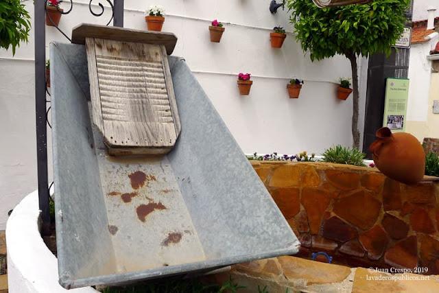 pozo-lavadero-peraleda-del-zaucejo