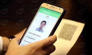 CNH Digital estará disponível a partir de fevereiro na Paraíba
