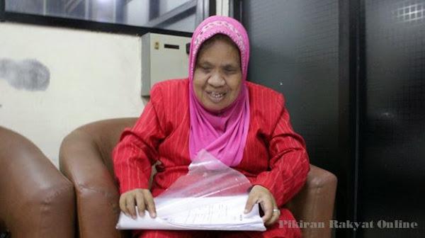 10 Kisah penyandang disabilitas keliling Indonesia