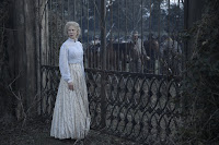 Nicole Kidman in The Beguiled (2017) (19)