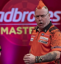 Ladbrokes Masters, Darts, 2021, schedule dates, start time,  live stream, online, tv channel, prize money, fund, format, results.