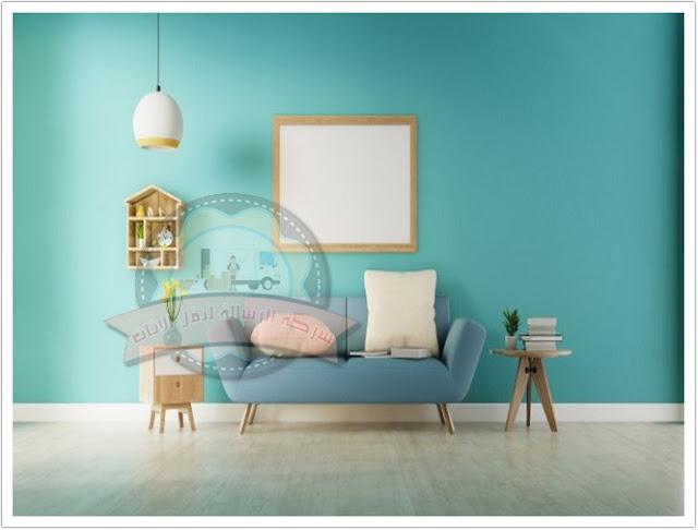 كيفية تصميم غرفتك مع مصمم داخلي