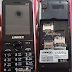 Linnex Le21 Flash File MT6261DA