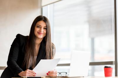 3 Cara Menjadi Reseller Yang Sukses Bagi Pemula