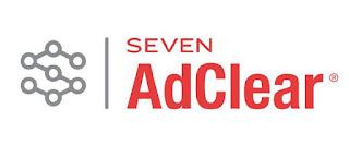 AdClear v8