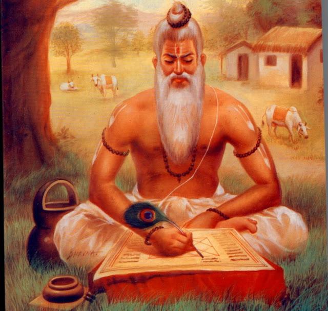 गुरुसत्संग :: जीवन का यही विधान है - ज़िंदगी ही समस्या है और ज़िंदगी ही निदान है - Jeevan ka Yahee Vidhaan Hai - Zindagee Hee Samasya Hai Aur Zindagee Hee Nidaan Hai :: GuruSatsang