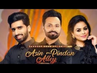 New Punjabi Song free download 2021 mp3