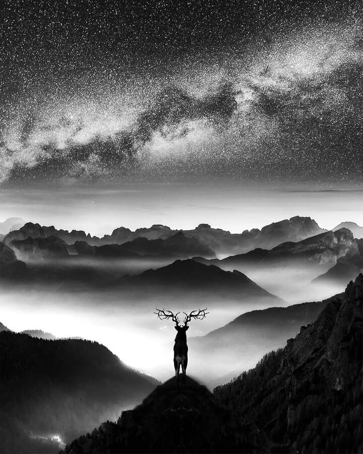 05-Admiring-the-view-Kathrin-Federer-www-designstack-co