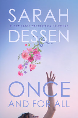 https://www.goodreads.com/book/show/32078787-once-and-for-all